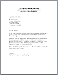patriotexpressus winning ideas about official letter sample on