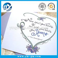 happy birthday greeting card design by customer design printing