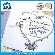 unique wedding card design u0026 greeting card for teacher u0027s day buy