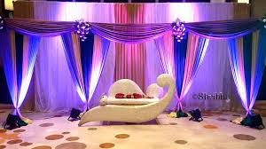 cheap outdoor wedding decoration chennai shribha