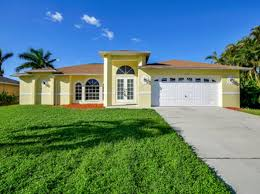 cape coral real estate cape coral fl homes for sale zillow