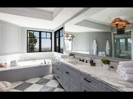Nina Farmer Interiors 9719 Heather Road Beverly Hills Property Listing Mls 17240716