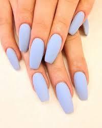 best 10 pastel nails ideas on pinterest pastel nail art cotton