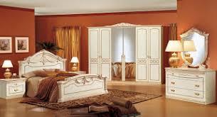modern furniture camel group italian classic bedroom