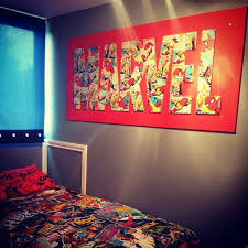 best 25 avengers boys rooms ideas on pinterest marvel bedroom