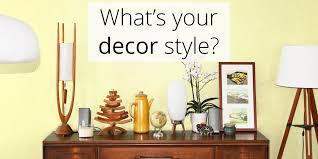 home decor quiz mova home decor quiz what s your decor style