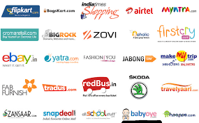 stores online list of online stores in india retail talks