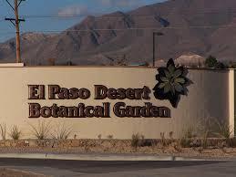 Botanical Gardens El Paso 40 Jpg