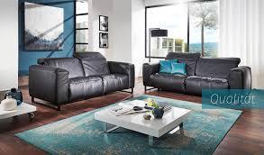 Esszimmer Mit Sofa K W Polstermöbel Home