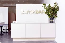 Eyelash Extensions Syracuse Ny Blinkbar Locations Sherman Oaks Santa Monica West Hollywood
