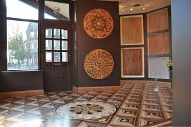 luxury wood flooring flooring design