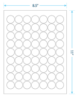 blank label printing template pdf u0026 doc download