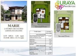 uraya residences u2013 r u0026 e davao realty