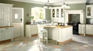 shaker style kitchen ideas shaker kitchen ideas fresh shaker style kitchen cabinets