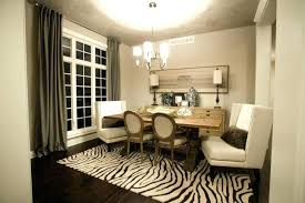 ivory area rugs rug for nursery awesome brown zebra print festival