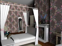 designing your own room design your own room 3d home mansion