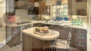ideas for kitchen design top 59 fabulous tiny kitchen ideas small design with island cabinet