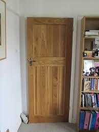 blueprint joinery dx 1930s interior doors us style oak interior