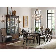 American Drew Dining Room Furniture American Drew Grantham Formal Dining Room 2 Wayside