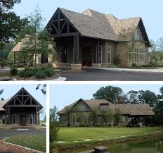 Alabama Institute For The Deaf And Blind Barganier Davis Sims Architects Associatedhome