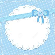 baby shower invitation images stock pictures royalty free baby