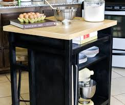 movable kitchen islands with seating wonderful movableen island wood rolling ideas with chairs ikea uk