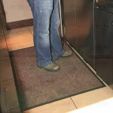 tapis de cuisine sur mesure tapis d accueil tapis d accueil lavable en machine tapis d