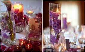 floating candle centerpieces home design tips and guides