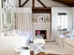 White Living Room Ideas Latest All White Living Room With Living Room Lovely Black And