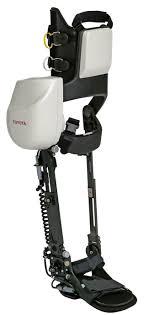 ww toyota toyota u0027s partner robot technologies vision