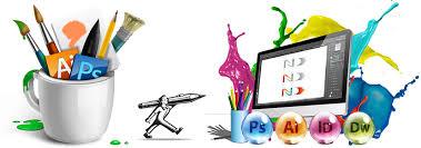 logo design services professional custom logo design service in noida delhi ncr india