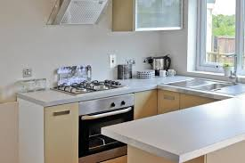 is a 10x10 kitchen small how to design a 10x10 kitchen