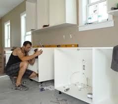 kitchen cabinets san jose san jose kitchen cabinets price home design ideas