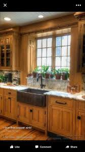 Raised Ranch Kitchen Ideas Best 25 Southwestern Kitchen Sinks Ideas On Pinterest