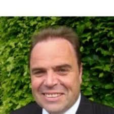 Raiba Bad Bramstedt Matthias Carl Inhaber Roland Hausverwaltung Xing