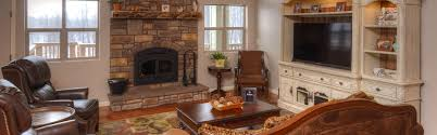 what makes masterbilt homes inc different from other home