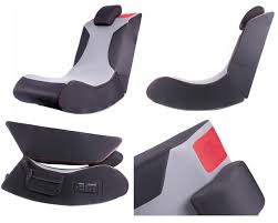 Comfy Gaming Chairs Gaming Chair Recommendation Neogaf