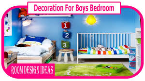 decoration for boys bedroom boy room decorating ideas diy kids