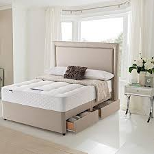 best 25 king size divan bed ideas on pinterest bed frame with