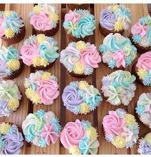 cupcake decorating tips cupcake decorating ideas mforum