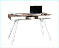 bureau contemporain pas cher table de bureau pas cher writingtrue co
