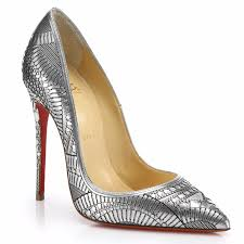 my christian louboutin wishlist sparkles and shoes