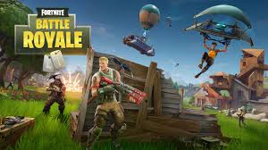 pubg console fortnite battle royale free pubg on console and pc steemit