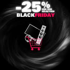 where is the amazon black friday tv deal die besten 25 friday tv ideen nur auf pinterest the brady bunch