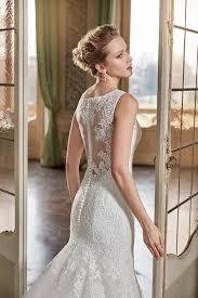 wedding dress ek1119 u2013 eddy k bridal gowns designer wedding