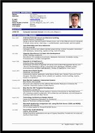 Core Competencies On Resume What Does Core Competencies Mean On A Resume Free Resume Example