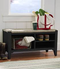 ll bean black friday entryway bench black friday image of simpli home austin faux