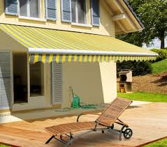 Motorized Awning Awning Manufacturer Motorized Awning Balcony Awning Full Cassette