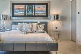 las vegas penthouses for sale luxury homes las vegas