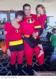 Incredibles Family Halloween Costumes 23 Beetlejuice Images Beetle Juice Tim Burton